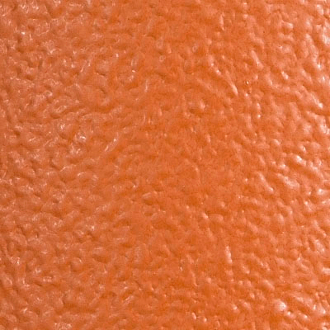 Gallon Tint - 8 ounce Dk Burnt Orange